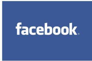 """Facebook, allarme fake news: """"Diffuse anche da governi per influenza l'opinione pubblica"""""""