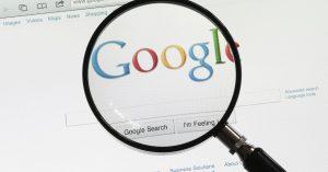 Fake news, Google lancia la nuova funzione Fact check per verificare i contenuti