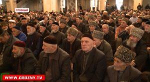 "Cecenia, violenze sui gay. Fatwa ai giornalisti di Novaya Gazeta: ""Castigo di Allah vi colpirà"""