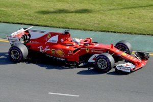Formula 1 Cina streaming, dove vedere la diretta
