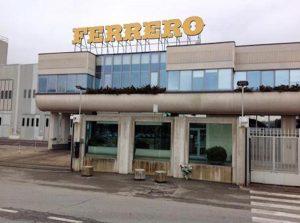 Reputazione delle aziende in Italia, la top ten: Disney, Ferrero, Ferrari...