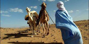 """Libia. Minniti il calabrese fa il miracolo di metter pace tra le tribù beduine: """"Patto di sangue"""""""