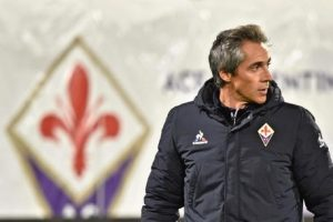 Fiorentina-Inter diretta pagelle highlights foto Serie A formazioni ufficiali icardi