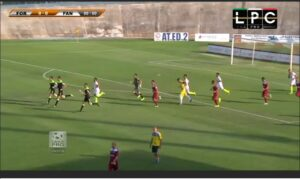 Forlì-Maceratese Sportube: streaming diretta live, ecco come vedere la partita