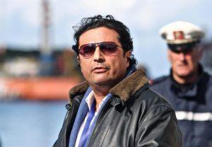 Francesco Schettino: chiesta conferma condanna a 16 anni