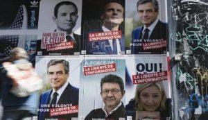 Francia al voto, qualche elucubrazione pre-elettorale
