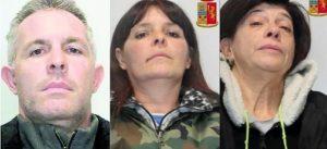 Omicidio Isabella Noventa, i soldi nascosti da Debora Sorgato finiscono a Equitalia