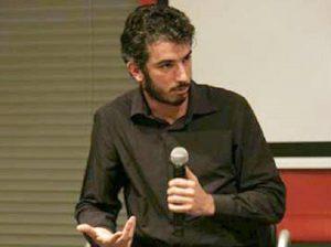 Gabriele Del Grande libero: il blogger arrestato in Turchia sta tornando