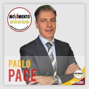 """Roma, ancora caos M5s a Garbatella. Spunta annuncio: """"Cercasi assessori, 2500€ al mese"""""""