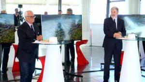 A Genova si dice: Beppe Grillo non vuole vincere, meglio un sindaco di destra