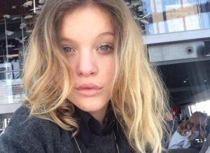 Benedetta Podestà morta a Londra a 19 anni