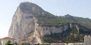 Gibilterra come le Falkland: Gran Bretagna pronta a fare tutto per non perderla