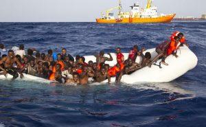 "Migranti. Procuratore di Catania: ""Alcune Ong finanziate dai trafficanti"""