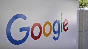Google Translate migliora le traduzioni grazie alle reti neurali
