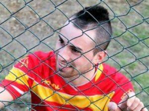 Gregorio Vatrella