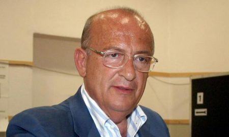 Giorgio Guazzaloca è morto: fu primo sindaco di Bologna non di sinistra dal dopoguerra
