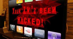 Il virus che attacca le Smart Tv sfruttando il digitale terrestre