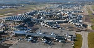 L' aeroporto di Heathrow