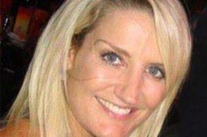 Heidi Virtue, la pr australiana in carcere: ha guidato dopo aver bevuto per 20 ore