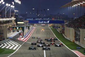 F1 Bahrain streaming gratis RaiPlay, come vedere il GP in diretta