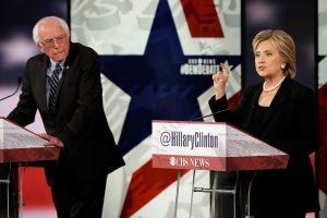 """Hilary Clinton, staff svela: """"Dopo umiliazione primarie era così inc*** da non pensare"""""""
