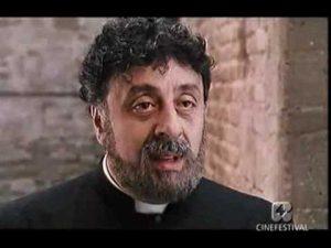 Memè Perlini è morto, addio all'attore del teatro d'avanguardia: forse si è ucciso
