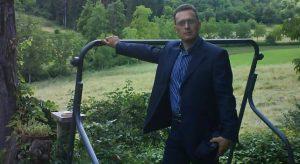 Igor Vaclavic, doppia identità: si chiama anche Ezechiele Norberto Feher ed è serbo