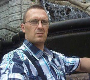 """Igor Vaclavic, il miliziano che ha fatto la guerra contro di lui: """"Vi racconto chi è"""""""