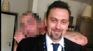 """Igor Vaclavic, parla il carabiniere che lo arrestò: """"Ecco come lo trovai..."""""""
