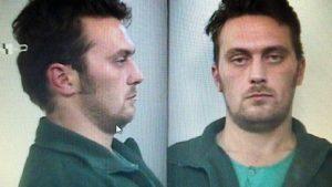 Norbert Feher alias Igor: rubato nella zona kit di pronto soccorso