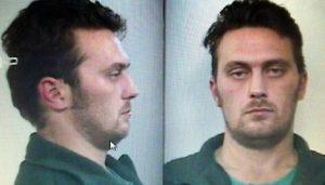 Igor Vaclavic, continua la caccia al killer di Budrio: scoperto dai cani dove ha riposato