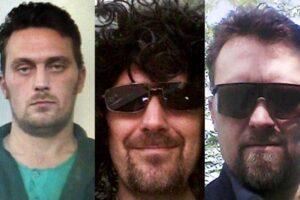 Igor Vaclavic è ferito: trovati bende e sangue nei covi. In fuga da 2 settimane