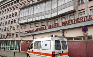 Torino, ospedale bambini: custodi rubano giocattoli e pc