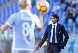 """Volata Europa League, Lazio contro Milan e Inter: """"Gli arbitri le favoriscono"""""""