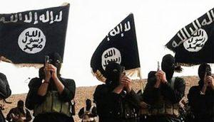 Isis, nuovo ordine: anziani martiri e attacchi in Iran