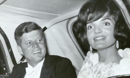 La dieta di Jackie Kennedy: un uovo a colazione, a pranzo formaggio e...