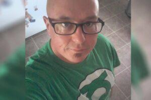 Usa, James Jeffrey si spara alla testa e muore in diretta su Facebook