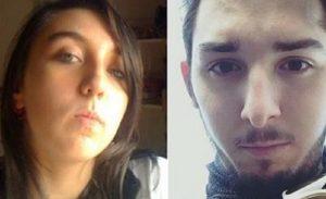"""Alessio Alamia Burastero confessa: """"Ho ucciso Janira D'Amato, voleva andare ad Arenzano per..."""""""