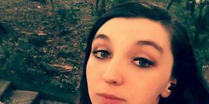Pietra Ligure, Janira uccisa dall'ex fidanzato: le ha inferto almeno 50 coltellate