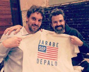"""Jarabe De Palo: """"Tumore è tornato, ma non fermo il mio tour"""""""