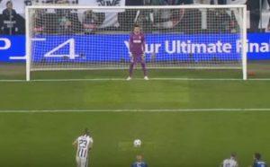 YOUTUBE Juventus-Monaco 2015 1-0 e 0-0: VIDEO highlights precedenti