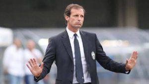 Juventus-Barcellona in diretta anche su Tivùsat