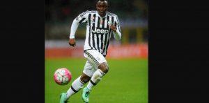 Juventus-Chievo streaming - diretta tv, dove vederla
