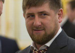 Russia, retata anti-gay in Cecenia: 100 arresti, 3 uomini uccisi