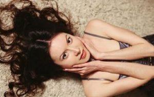 "Gulnara Laktionova: ""Non so perché ho ucciso Katerina, ho dormito col suo cadavere"""