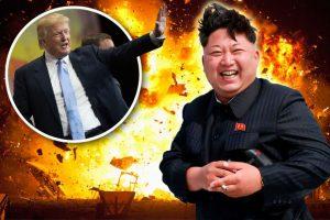Terza guerra mondiale il 13 maggio 2017. Bufala o spaventosa profezia?