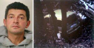 Omicidio Daniela Sabotig, Cassazione conferma condanna per Ivan Zucchelli
