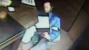 Pubblica su Fb la foto del ladro. Ristoratore rischia denuncia a Desio