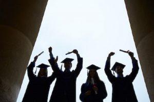 Pensioni: riscatto laurea gratuito per i millennials (i nati dall'80 al 2000)? La proposta