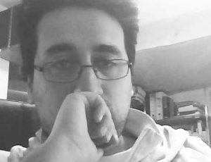 Leonardo Lo Cascio accoltellato alla gola a Prato: fermato marocchino in fuga
